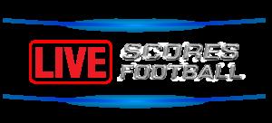 Livescoresfootball