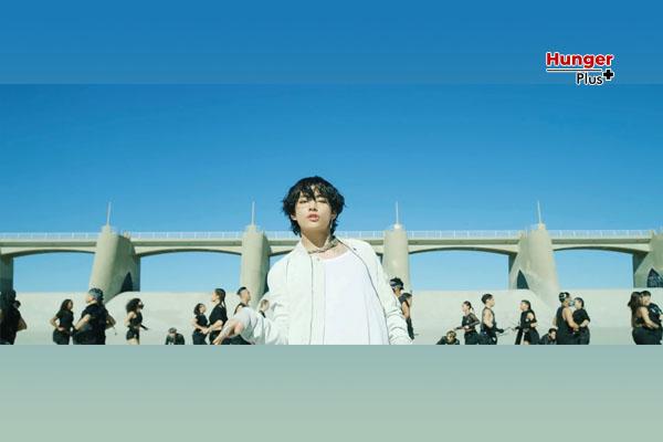 ปังมากแม่! 'ON' เพลงใหม่วง BTS ยอดวิว 43 ล้าน ภายใน 24 ชั่วโมง! ข่าวออนไลน์ ข่าวบันเทิงดารา อัพเดทข่าวกีฬา