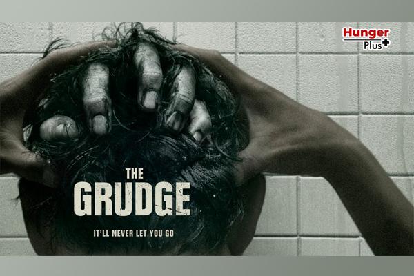 รีวิว The Grudge บ้านผีดุ ผีกลับมาหลอก