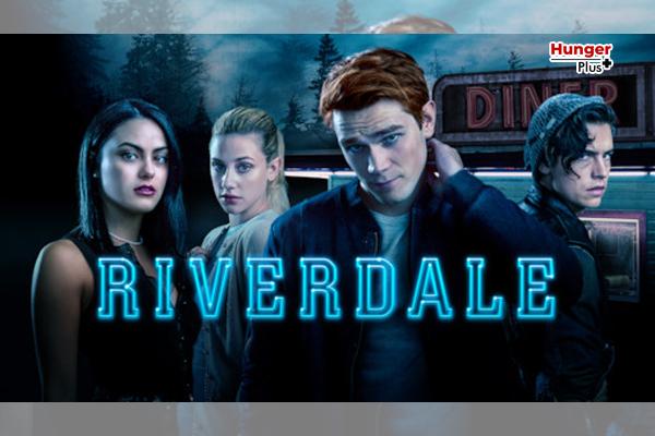 รีวิวซีรี่ย์ Netflix :: Riverdale ฆาตกรที่แท้จริง คือ ใครกันแน่?
