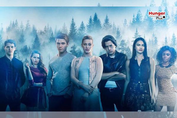 รีวิวซี่รี่ย์ Netflix :: Riverdale ฆาตกรที่แท้จริง คือ ใครกันแน่? ข่าวออนไลน์ ข่าวบันเทิงดารา อัพเดทข่าวกีฬา