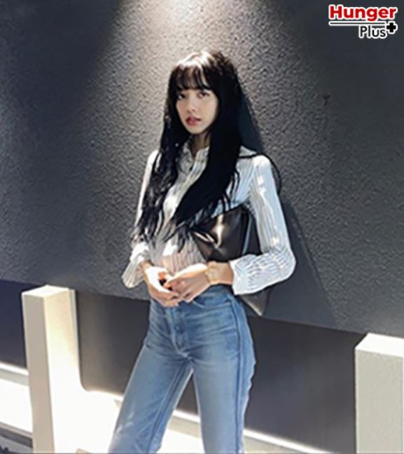 ส่องมูลค่าชุดของ ลิซ่า Blackpink กับลุค Working woman บน IG ส่วนตัว ข่าวออนไลน์ K-pop ลิซ่า Blackpink Fashion