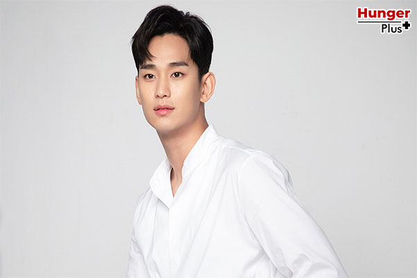 คิดถึงกันหรือเปล่า ? นักแสดงหนุ่มเกาหลีชื่อดัง คิมซูฮยอน กำลังจะกลับมามีผลงานบนจออีกครั้ง !