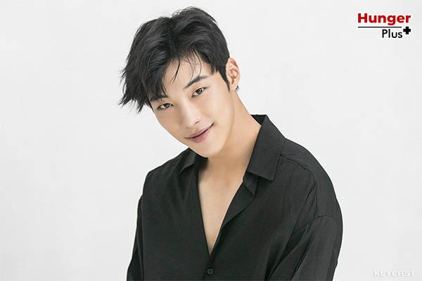 มาทำความรู้จักกับองค์รักษ์หนุ่มสุดหล่อ Woo Do Hwan จาก ซีรีส์ The King: Eternal Monarch ข่าวบันเทิงดารา ข่าวออนไลน์ The King: Eternal Monarch Woo Do Hwan