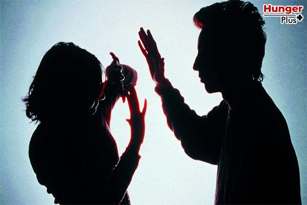 """รู้ไว้สัญญาณมาแล้วว่าเขา """"หมดรัก"""" คุณแล้ว"""