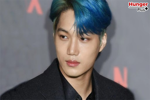ไค EXO เตรียมปล่อยโซโล่อัลบั้มใหม่ครั้งแรกในช่วงวิกฤตโควิดปลายปี 2020 นี้ ข่าวดารา ข่าวบันเทิง ข่าวออนไลน์ ไค EXO โซโล่อัลบั้มใหม่