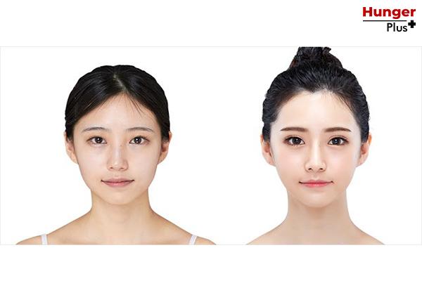 7 ดาราเกาหลี ทำศัลยกรรม สวยเป๊ะจนน่าทึ่ง
