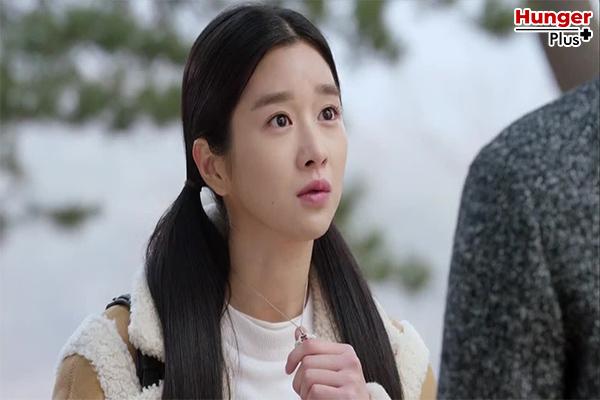 แนะนำผลงานซีรีส์เกาหลี รวม 4 ผลงาน ซอเยจี นางเอกชื่อดังเกาหลี It's Okay to Not Be Okay ข่าวดารา ข่าวบันเทิง ข่าวออนไลน์ It'sOkaytoNotBeOkay ซอเยจี