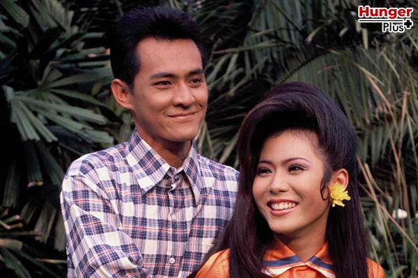 ละครไทยเรตติ้งสูงสุดตลอดกาล ข่าวดารา ข่าวบันเทิง ข่าวออนไลน์ ละครไทยเรตติ้งสูง