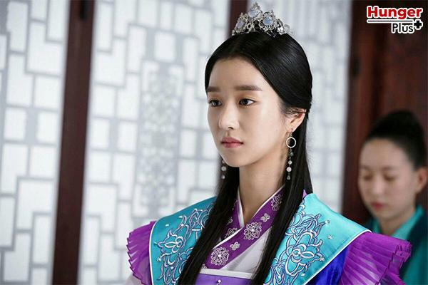 แนะนำผลงานซีรีส์เกาหลี รวม 4 ผลงาน ซอเยจี นางเอกชื่อดังเกาหลี It's Okay to Not Be Okay