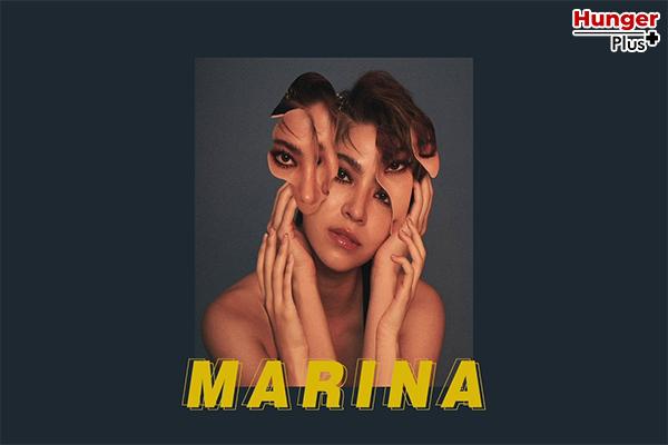 """""""แว่นใหญ่"""" พี่ชายสุดซี้ในวงการของ """"มารีน่า"""" เผยผลักดันให้น้องได้เป็นศิลปินแจ้งเกิดเต็มตัว ข่าวดารา ข่าวบันเทิง ข่าวออนไลน์ แว่นใหญ่ มารีน่า เหมือนจะดี"""
