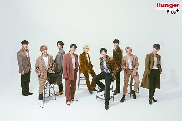 """ทำความรู้จักกับ """"Super Junior"""" ตำนาน K-pop รุ่นยุคบุกเบิก ข่าวดารา ข่าวบันเทิง ข่าวออนไลน์ SuperJunior เอสเจนี่มันเอสเจจริงๆ"""