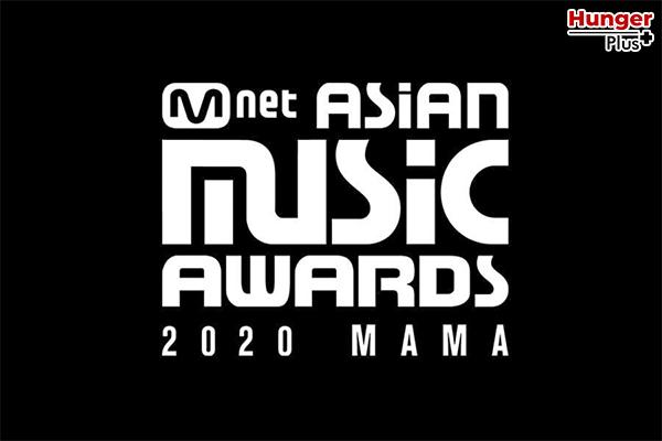 MAMA Award 2020 ประกาศรายชื่อผู้เข้าชิงรางวัลแต่ละสาขา Part 2
