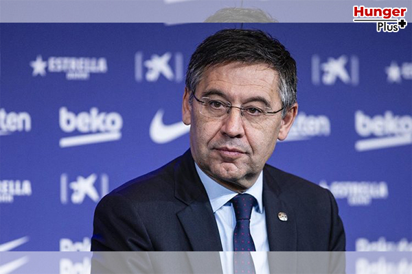 แฟนบอลนักเตะรอคอยใครจะได้เป็นประธานทีมบาร์เซโลน่าคนใหม่ ข่าวดารา ข่าวบันเทิง ข่าวออนไลน์ ข่าวฟุตบอล บาร์เซโลน่า โจเซฟมาเรียบาร์โตเมว