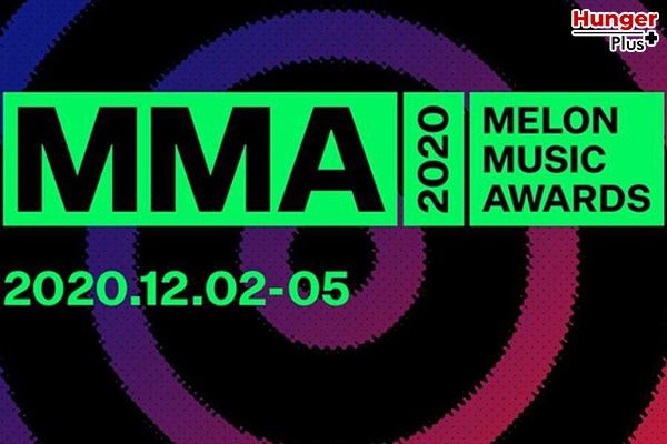 Melon Music Awards 2020 ประกาศรายชื่อผู้เข้าชิง 10 อันดับแรกและเริ่มเปิดโหวตแล้ว ข่าวดารา ข่าวบันเทิง ข่าวออนไลน์ ข่าวฟุตบอล ศิลปินKpop MelonMusicAwards2020