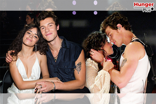 Shawn Mendes ออกมาเผยเรื่องราวความรักที่เขานั้นแอบรัก Camila Cabello มานาน 5 ปี ข่าวดารา ข่าวบันเทิง ข่าวออนไลน์ ข่าวฟุตบอล ShawnMendes CamilaCabello