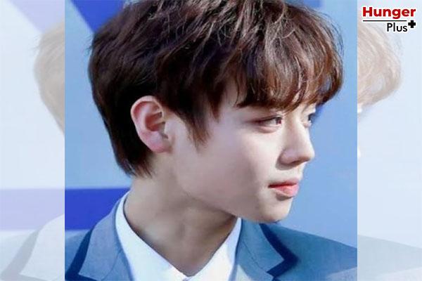พักจีฮุน ขโมยหัวใจนับล้านดวงคดีนี้หนักแน่ ข่าวดารา ข่าวบันเทิง ข่าวออนไลน์ ข่าวฟุตบอล Kpop พักจีฮุน