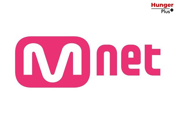 Mnet ออกแถลงการถึงการชดเชยต่อผู้เสียหายจากรายการ PRODUCE ที่มีการโกงผลโหวตในการแข่งขัน