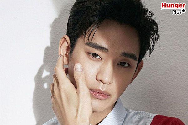 Top 10 นักแสดงชายเกาหลีที่ดีที่สุดในปี 2020 ข่าวดารา ข่าวบันเทิง ข่าวออนไลน์ ข่าวฟุตบอล นักแสดงชายเกาหลี2020