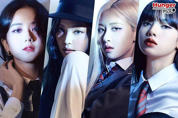 YG Entertainment ประกาศเลื่อนคอนเสิร์ต 'The Show' คอนเสิร์ตออนไลน์แรกของสาว ๆ BLACKPINK
