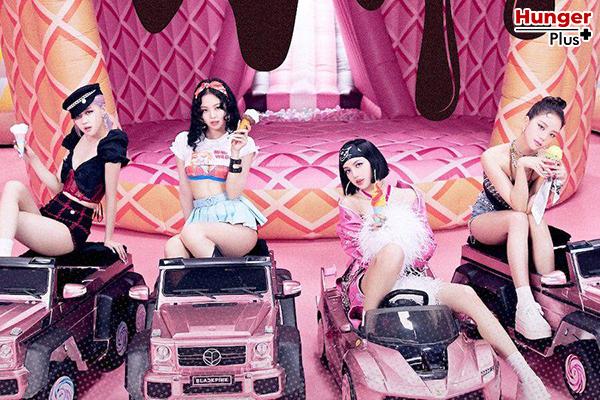 """Dynamite"" ของ BTS ครองอันดับ 1 ในชาร์ตทั่วโลกของ Billboard ด้วยยอดวิวทะลุ 500 ล้านวิว ข่าวดารา ข่าวบันเทิง ข่าวออนไลน์ ข่าวฟุตบอล BTS Dynamite"