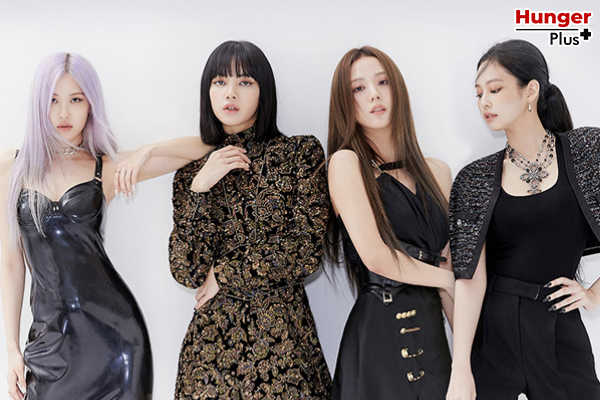 YG Entertainment ประกาศเลื่อนคอนเสิร์ต 'The Show' คอนเสิร์ตออนไลน์แรกของสาว ๆ BLACKPINK ข่าวดารา ข่าวบันเทิง ข่าวออนไลน์ ข่าวฟุตบอล YGEntertainment BLACKPINK TheShow