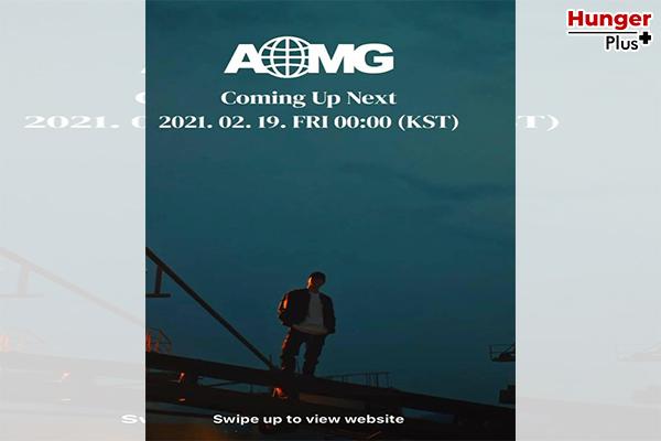 มาแล้ว คลิปเปิดตัว ยูคยอม Got7 กับค่ายใหม่ AOMG