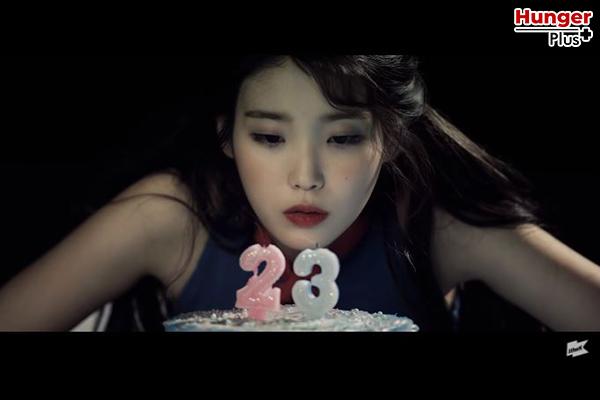 9 เพลงวันเกิดจากเพลงเคป๊อปที่จะช่วยให้คุณไตร่ตรองถึงสิ่งที่จะมาถึงในวันเกิดปีนี้ ข่าวดารา ข่าวบันเทิง ข่าวออนไลน์ ข่าวฟุตบอล K-pop เพลงวันเกิด