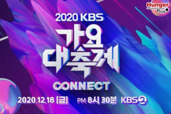 NCT ทดสอบ COVID-19 + เพื่อเข้าร่วมในเทศกาลเพลงและอัปเดตรายชื่อ 27 ศิลปินที่จะร่วมแสดงในงาน '2020 KBS Gayo Daechukje' ข่าวดารา ข่าวบันเทิง ข่าวออนไลน์ ข่าวฟุตบอล NCT COVID-19 2020KBSGayoDaechukje