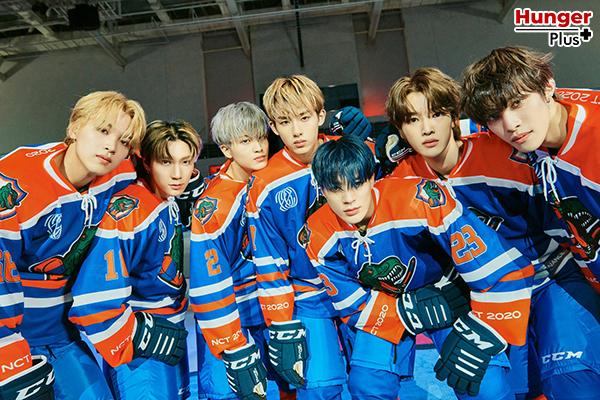 10 เพลง K-Pop ย้อนยุคที่กลับมาฮิตอีกครั้งในปี 2020 ข่าวดารา ข่าวบันเทิง ข่าวออนไลน์ ข่าวฟุตบอล K-pop เพลงย้อนยุค2020