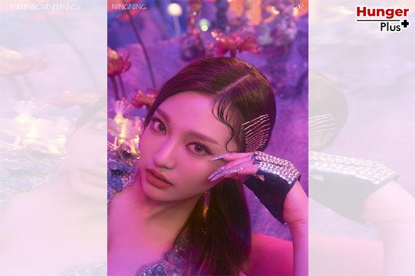 """เจาะประวัติ """"Global Super Rookie"""" Girl Group แห่งปี 2021 """"aespa"""" ข่าวดารา ข่าวบันเทิง ข่าวออนไลน์ ข่าวฟุตบอล K-Pop aespa"""