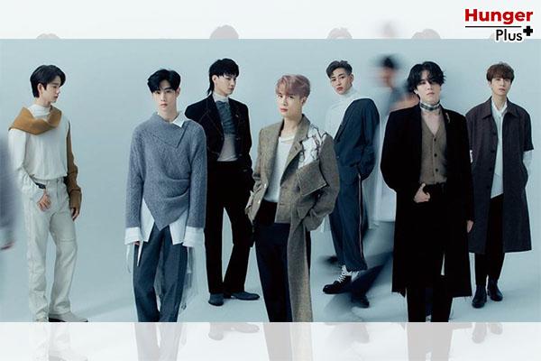 7 เส้นทางใหม่ หลังสิ้นสุดสัญญา 7 ปีจาก JYP ของสมาชิก Got7 ข่าวดารา ข่าวบันเทิง ข่าวออนไลน์ ข่าวฟุตบอล Got7 JYP