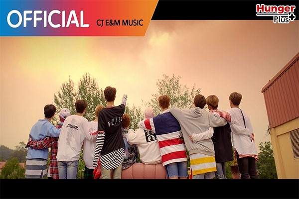 เพลงเคป็อบที่มียอดวิวในยูทูปมากที่สุดใน 24 ชั่วโมง ข่าวดารา ข่าวบันเทิง ข่าวออนไลน์ ข่าวฟุตบอล K-pop เพลงยอดวิวมากที่สุด