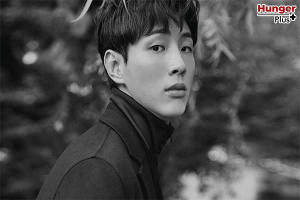 สรุปประเด็นดราม่าเกาหลี จีซู พระเอกซีรีส์โดนขุดเรื่องพฤติกรรมร้ายแรงสมัยเรียน