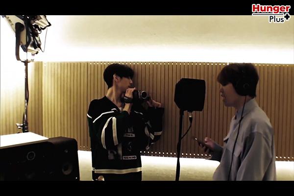 'ENCORE' เพลงใหม่จาก GOT7 ที่ปล่อยออกมาเซอร์ไพรส์แฟน ๆ พร้อมเปิดช่อง YouTube ในชื่อ GOT7 ที่จะมาอัพเดตเพลงให้แฟน ๆ ได้ฟังกันแบบจุใจ ข่าวดารา ข่าวบันเทิง ข่าวออนไลน์ ข่าวฟุตบอล GOT7 ENCORE