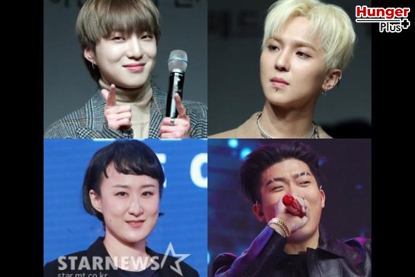 Kang Seung Yoon และ Song Mino วง WINNER ได้รับการเลื่อนตำแหน่งเป็นสมาชิกของสมาคมลิขสิทธิ์เพลงเกาหลี ข่าวดารา ข่าวบันเทิง ข่าวออนไลน์ ข่าวฟุตบอล KangSeungYoon SongMino WINNER