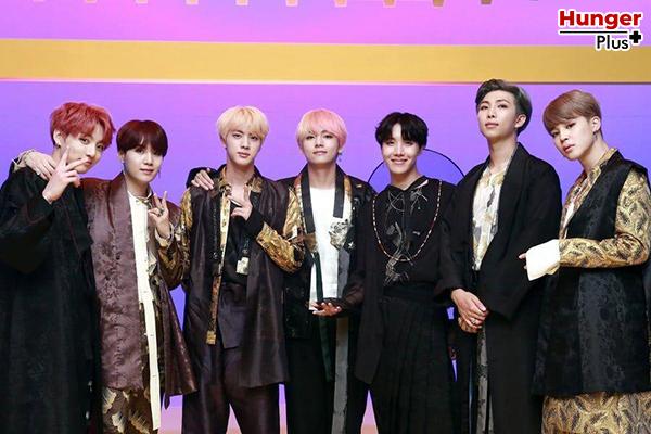 BTS, BLACKPINK, NCT, TXT, SuperM และศิลปินอีกมากมายที่ยกวาดความนิยมในชาร์ตอัลบั้มโลกของ Billboard ข่าวดารา ข่าวบันเทิง ข่าวออนไลน์ ข่าวฟุตบอล K-pop Billboard