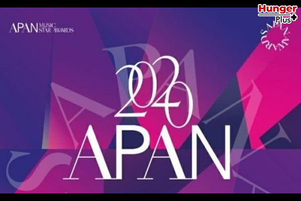 รายชื่อผู้ได้รับรางวัล Asia Artist Awards ประจำปี 2020 ข่าวดารา ข่าวบันเทิง ข่าวออนไลน์ ข่าวฟุตบอล K-Pop AsiaArtistAwards2020