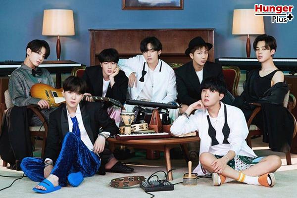 BTS และ NCT 127 คือ 2 ศิลปิน K-POP ที่ทำคะแนนอันดับ 1 ในปี 2020 ตามรายชื่ออัลบั้มและเพลงดิจิทัลที่มียอดขายสูงสุดในสหรัฐอเมริกา ข่าวดารา ข่าวบันเทิง ข่าวออนไลน์ ข่าวฟุตบอล K-Pop อัลบั้มยอดขายสูงสุดในสหรัฐอเมริกา2020