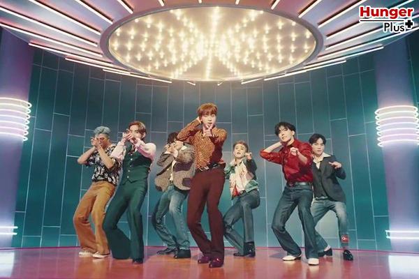 BLACKPINK, NCT, BTS, SuperM, TWICE และอีกมากมายในชาร์ตอัลบั้ม World Albums ของ Billboard ข่าวดารา ข่าวบันเทิง ข่าวออนไลน์ ข่าวฟุตบอล K-Pop WorldAlbumsBillboard