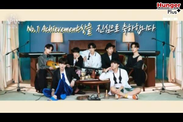 รายชื่อศิลปิน K-POP ที่ได้รับรางวัล APAN Music Awards ประจำปี 2020 ข่าวดารา ข่าวบันเทิง ข่าวออนไลน์ ข่าวฟุตบอล K-Pop APANMusicAwards2020