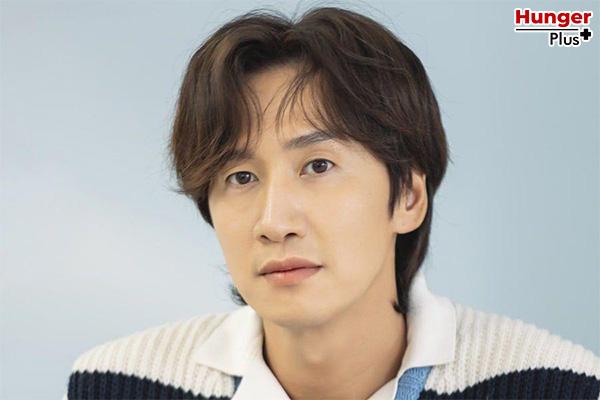 แฟน ๆ เศร้า หลัง อีกวางซู Lee Kwang Soo ลารายการดังเกาหลี Running Man