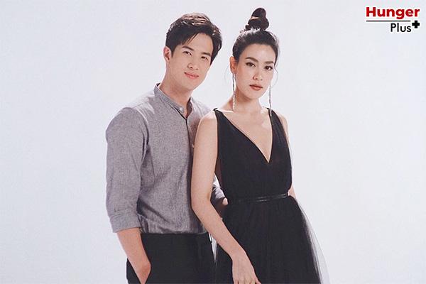 """เตรียมดู! """"สองเสน่หา (2564)"""" ละครฝาแฝดที่มีแนวโน้มความปัง! ข่าวดารา ข่าวบันเทิง ข่าวออนไลน์ ข่าวฟุตบอล ละครไทย สองเสน่หา(2564)"""