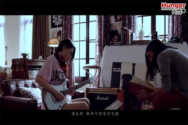 """Xiexie Ni Ai Wo - Kelly"" เพลงป๊อปจีนที่จะทำให้คุณรู้จักพลังความรัก ข่าวดารา ข่าวบันเทิง ข่าวออนไลน์ ข่าวฟุตบอล XiexieNiAiWo Kelly"