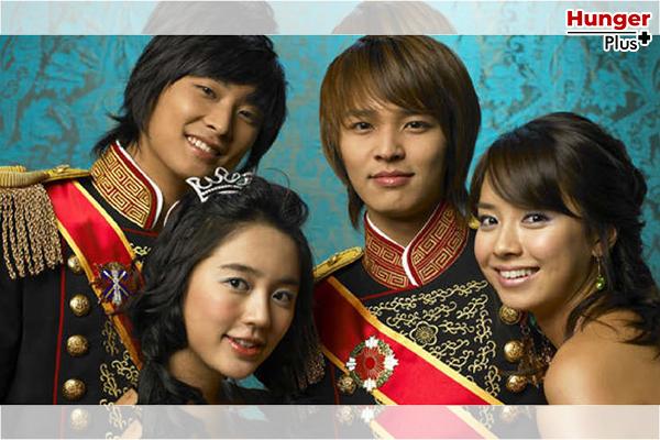 3 เพลงโคฟเวอร์ไทยสุดฟินจากต้นฉบับซีรีย์เกาหลี ข่าวดารา ข่าวบันเทิง ข่าวออนไลน์ ข่าวฟุตบอล เพลงโคฟเวอร์ซีรีย์เกาหลี