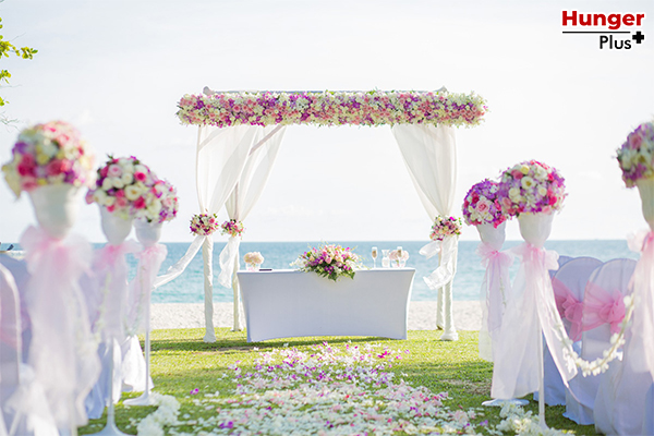 เพลงยอดนิยมที่เปิดในวันแต่งงาน ข่าวดารา ข่าวบันเทิง ข่าวออนไลน์ ข่าวฟุตบอล เพลงยอดนิยมในวันแต่งงาน
