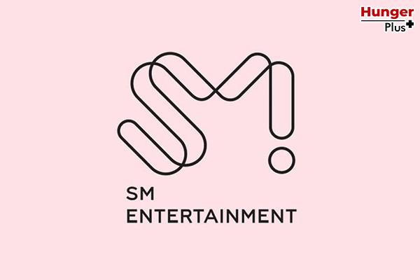 SM Entertainment ประกาศแผนดำเนินการทางกฎหมายอย่างเข้มงวดกับ Sasaengs