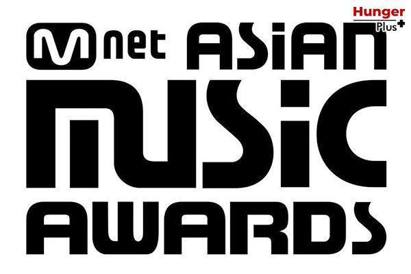 Mnet ออกมากล่าวตอบสนองต่อรายงานการจัดงาน MAMA ปี 2021 ที่ฮ่องกง