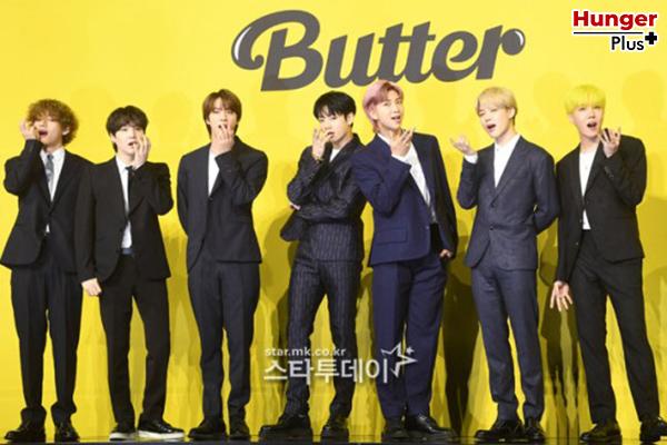 30 อันดับชื่อเสียงศิลปินเกาหลีวงแบรนด์บอยกรุ๊ปประจำเดือนกรกฎาคม ข่าวดารา ข่าวบันเทิง ข่าวออนไลน์ ข่าวฟุตบอล K-Pop อันดับชื่อเสียงแบรนด์บอย