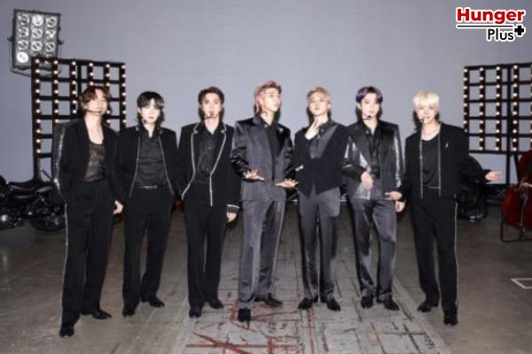 "BTS ยกเลิก World Tour ""Map Of The Soul"" เนื่องจากผลกระทบจากโคโรนาไวรัส ข่าวดารา ข่าวบันเทิง ข่าวออนไลน์ ข่าวฟุตบอล BTS ยกเลิกWorldTour"